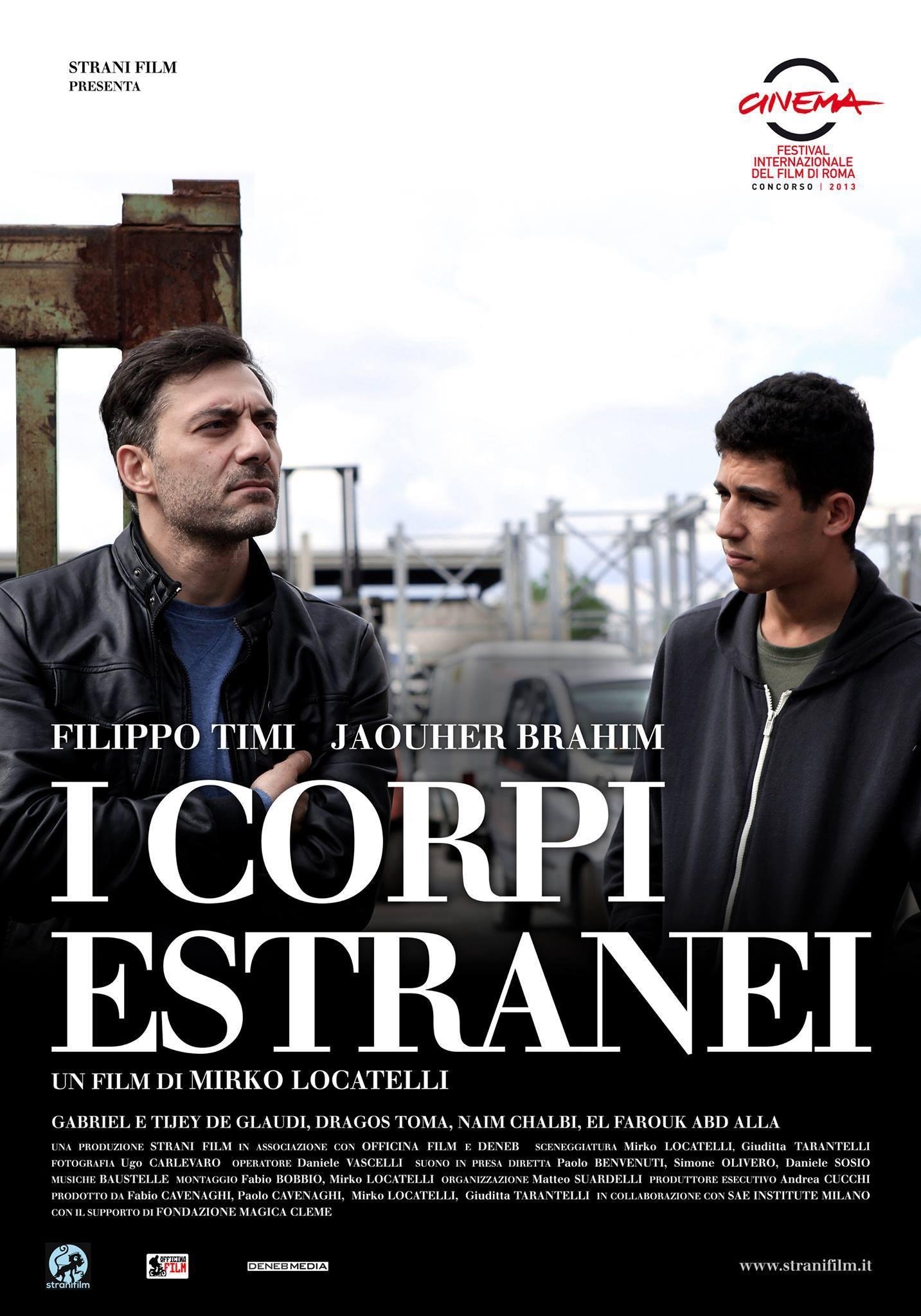 I_Corpi_estranei